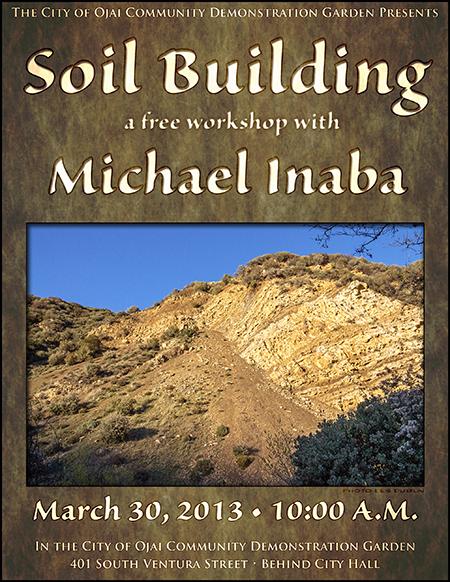 SoilBuilding2013.jpg