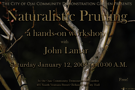 prunning-workshop-08-poster.jpg