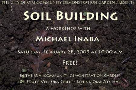 soil-building-workshop-web.jpg