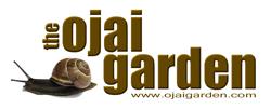 The Ojai Garden, OjaiGarden.com, Ojai California